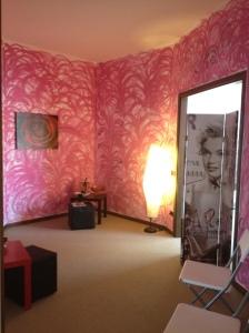 Benvenuti nello Studio di Fashion Design Creativo e Organizzazione Eventi BeGreMa VesteArte